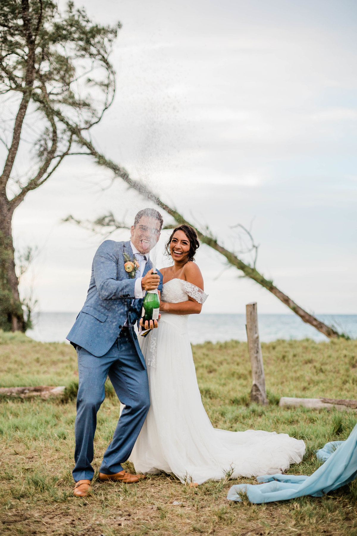 hawaii-elopement-photos