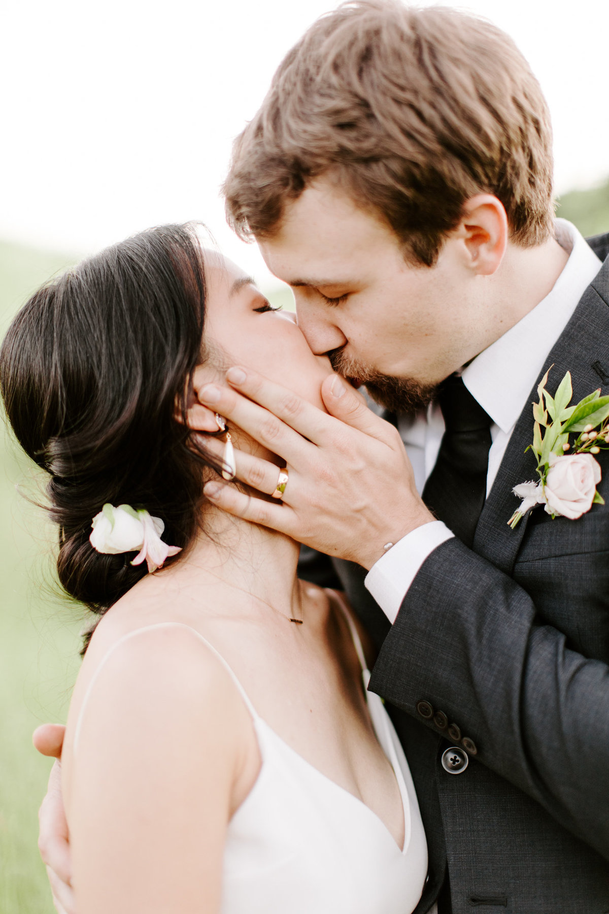 upstate-wedding_small_©daniellepearce-273