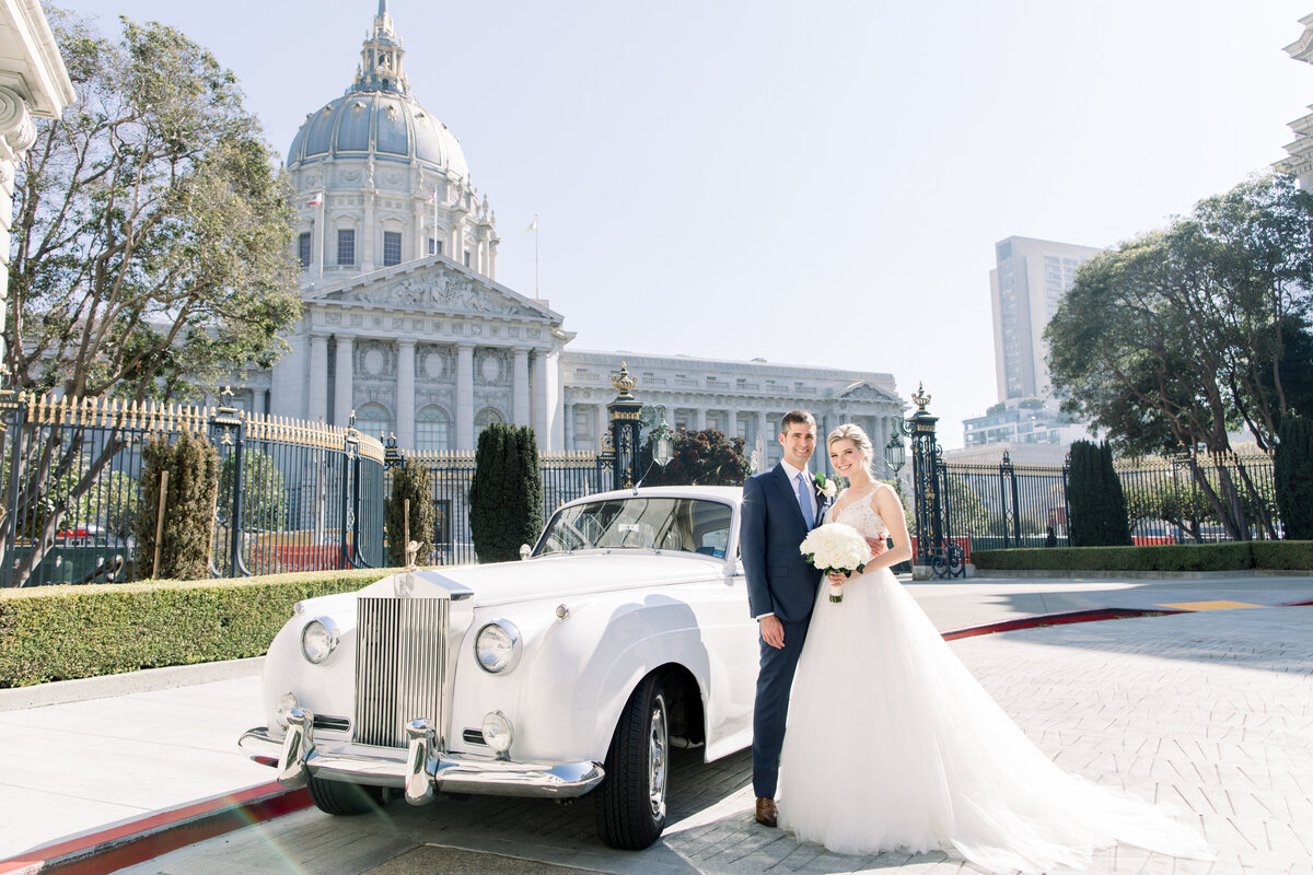 Best_San_Francisco_City_Hall_Wedding_photographer-023