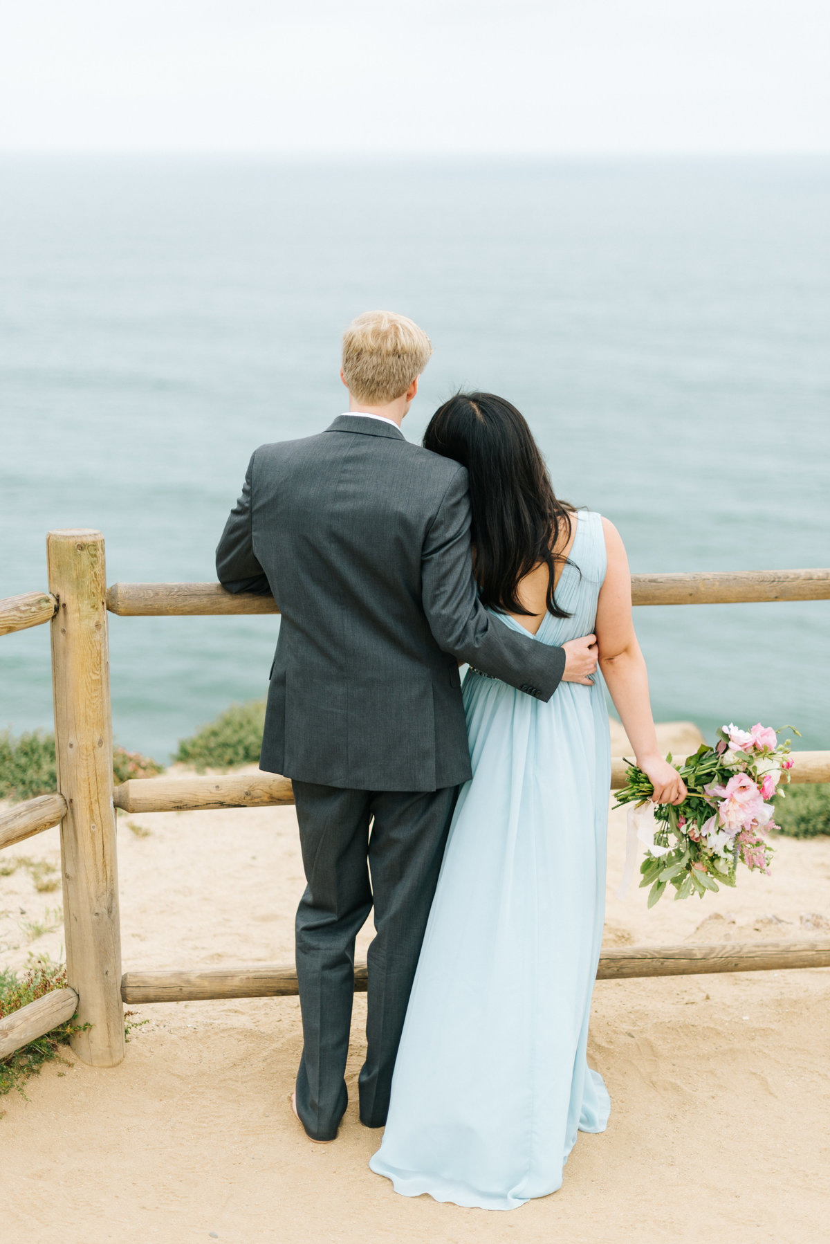 mary and eric san diego wedding 2018-14