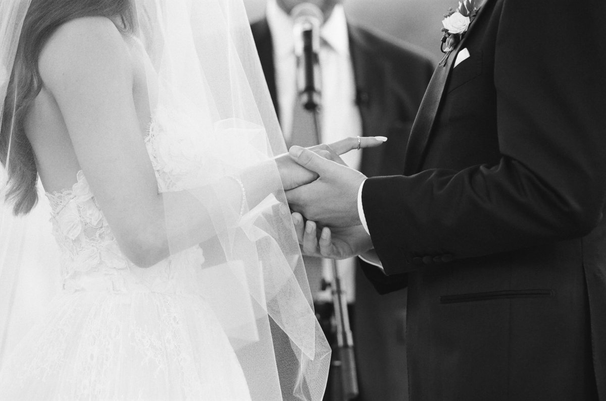 74-KTMerry-weddings-ceremony-holding-hands