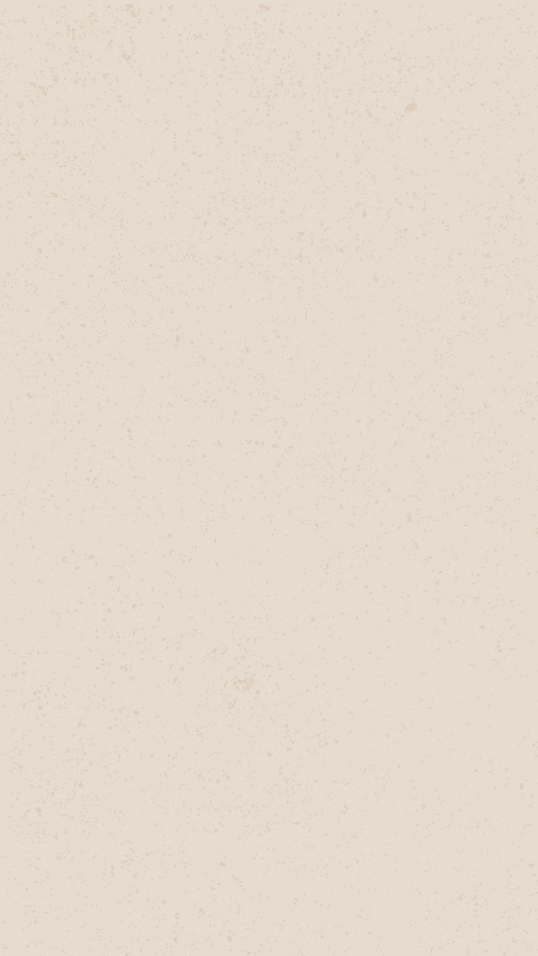 tan-background