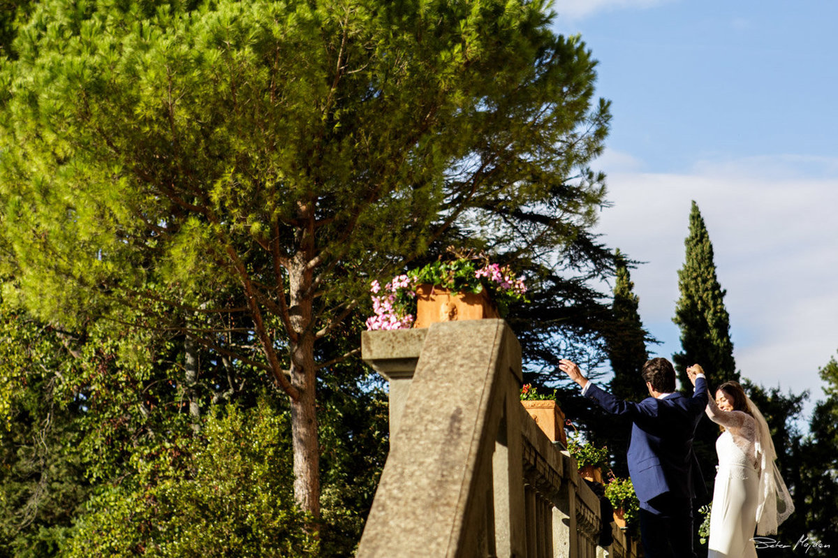 italy-wedding-photographer-38
