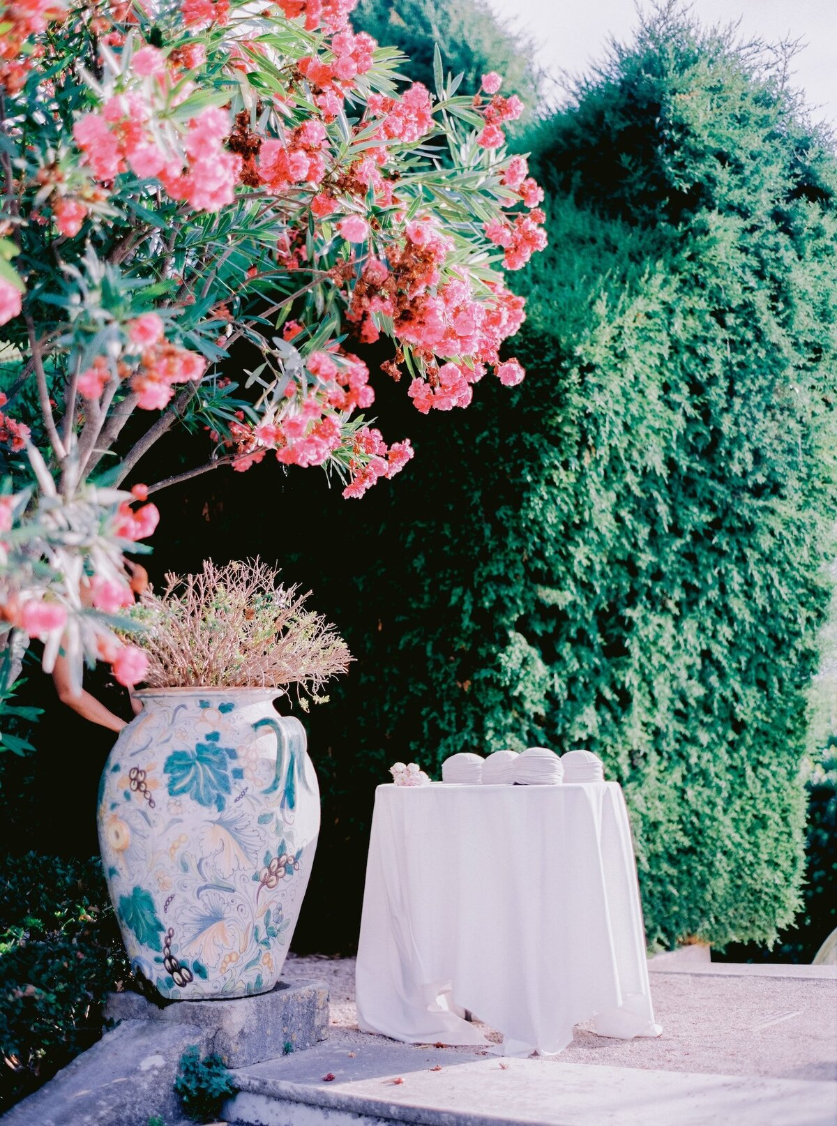 villa-ephrussi-luxury-wedding-phototographer-on-the-french-riviera (65 of 74)