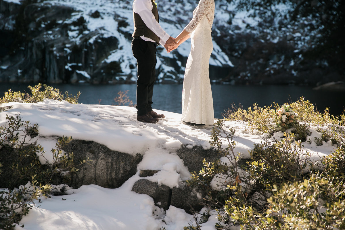 LakeTahoeElopement-24