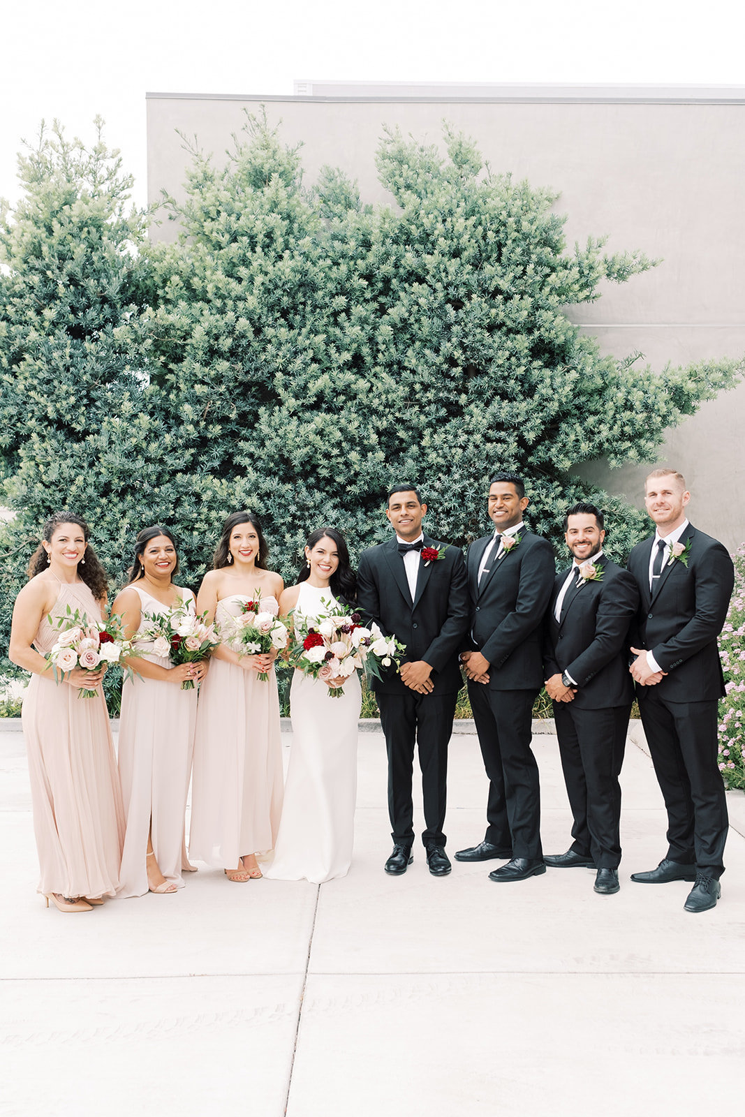 Bridal-Party-Smoky-Hollow-Studios
