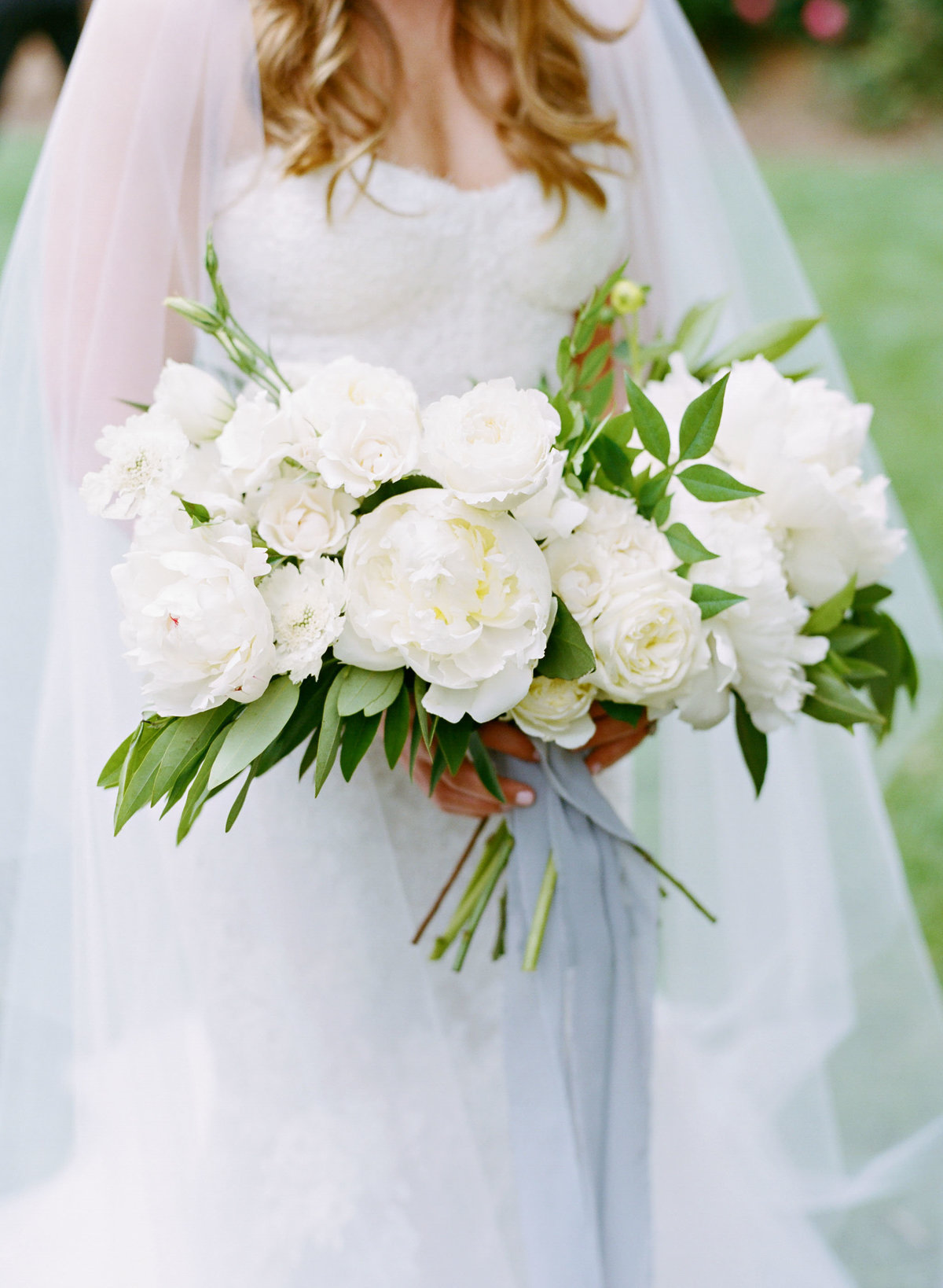 marisaholmes_san_diego_wedding_007