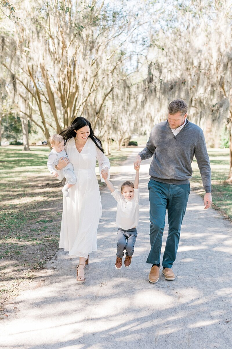 Hampton-Park-Charleston-Family-Photography_0014