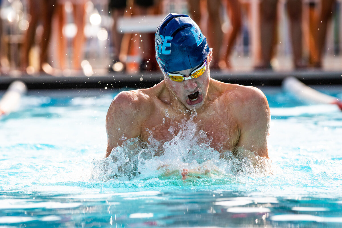 Hall-Potvin Photography Vermont Swimming Sports Photographer-31