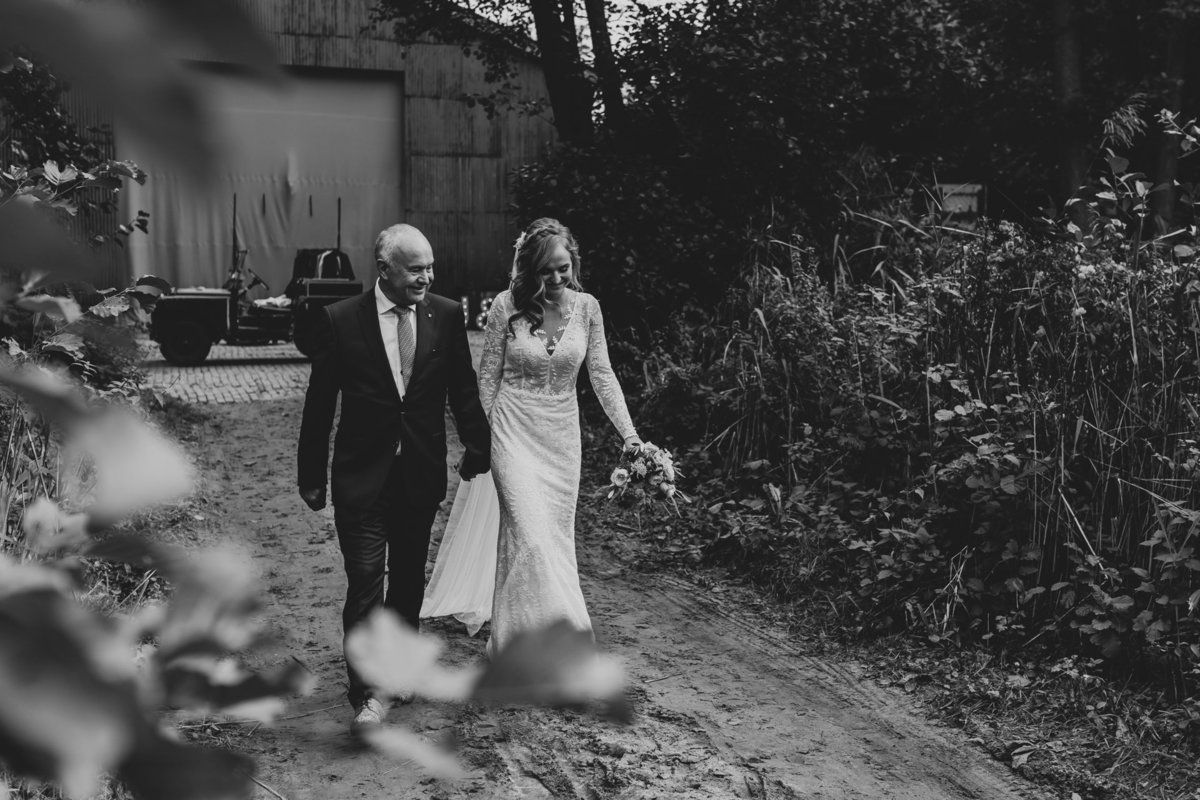 Wedding-shoot-Dorine&Jerry-door-Lotte-Bosschieter-photography_50