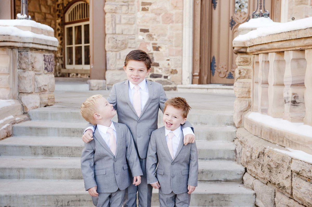 highlands_ranch_mansion_family_photo008