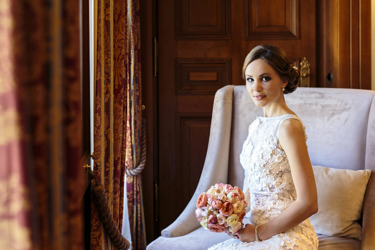 Wedding_Alexey_Irina_0326