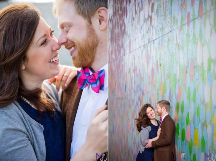 piedmont-park-engagement-session-julie-brian-5-700x523