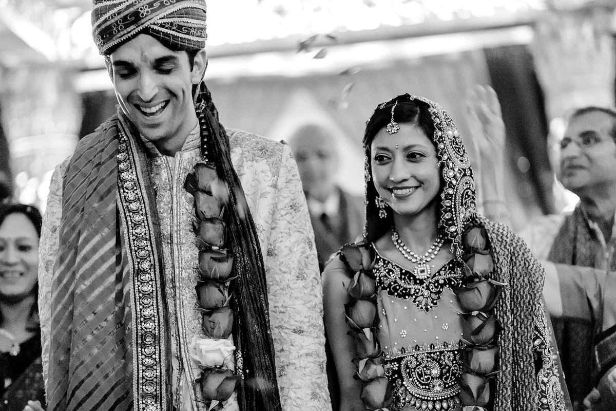 hindu-indian-wedding-photographer-virginia-beach115