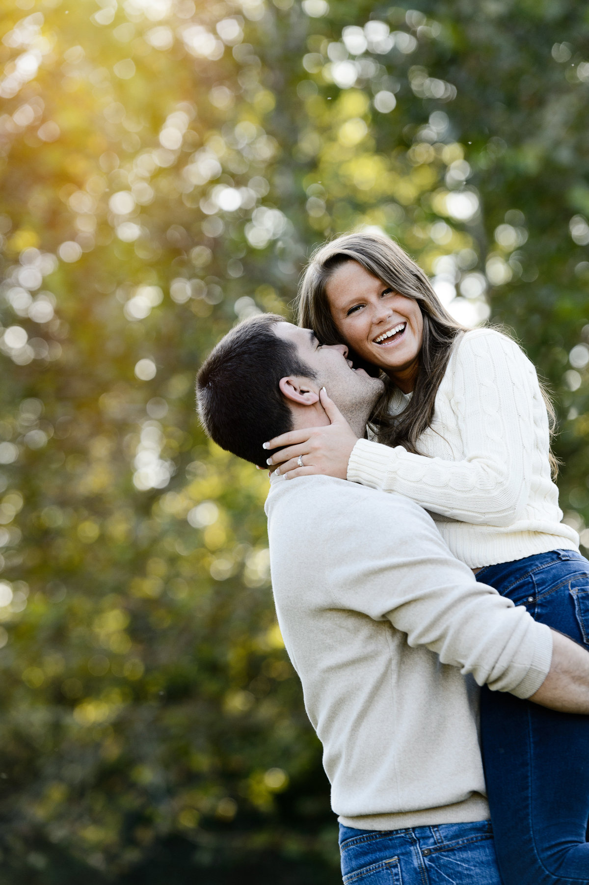 Weibel_Engagement-0013