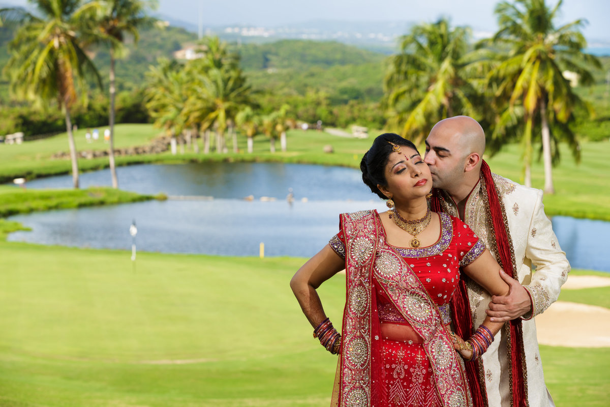 indian-weddings-puerto-rico071