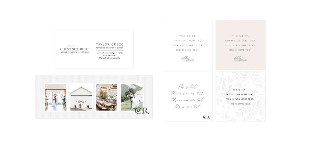 chestnut-02-Stationery-SocialMedia-Site
