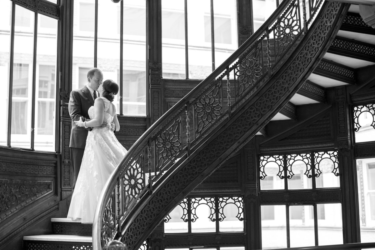 Rookery-Wedding-014