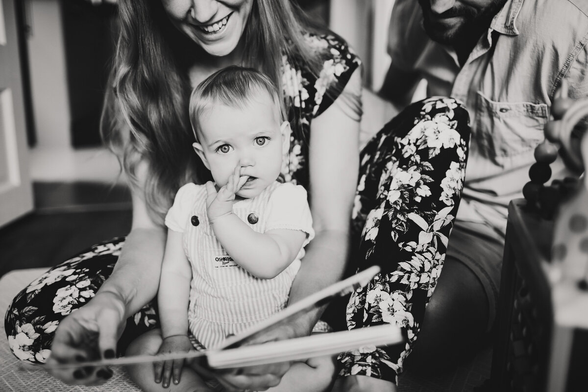 FAMILY_FEATURED_COOKE_HANNAH_MACGREGOR_FAMILY_PHOTOGRAPHER_00002