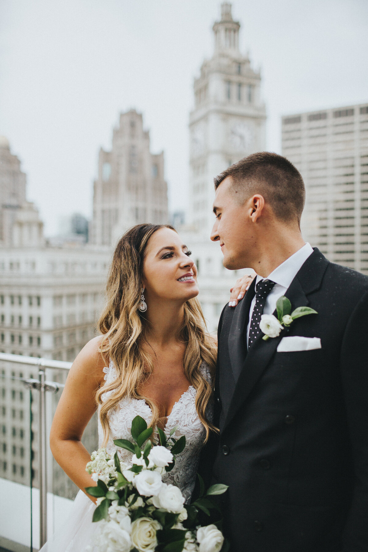 Chicago Wedding Photographer 65