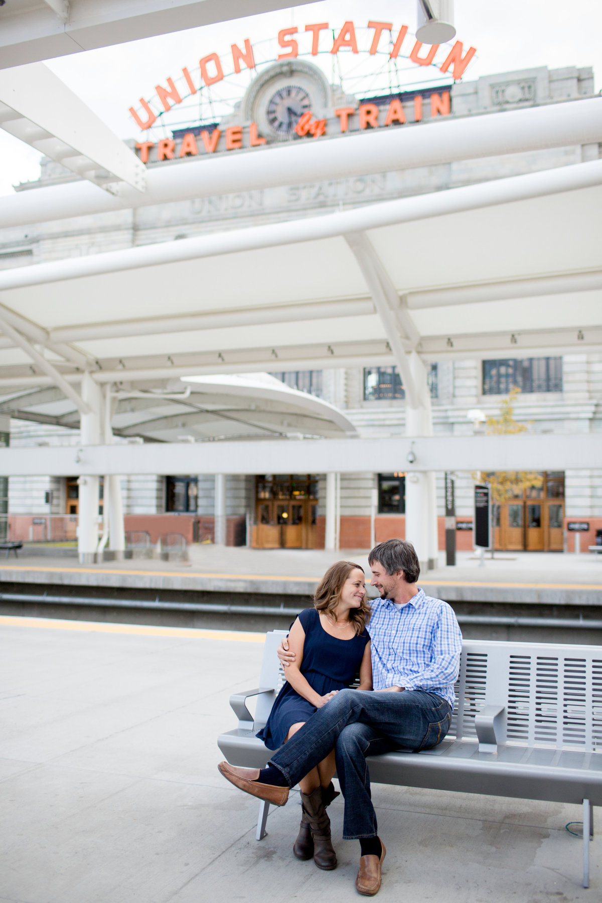 union-station-denver-engagement