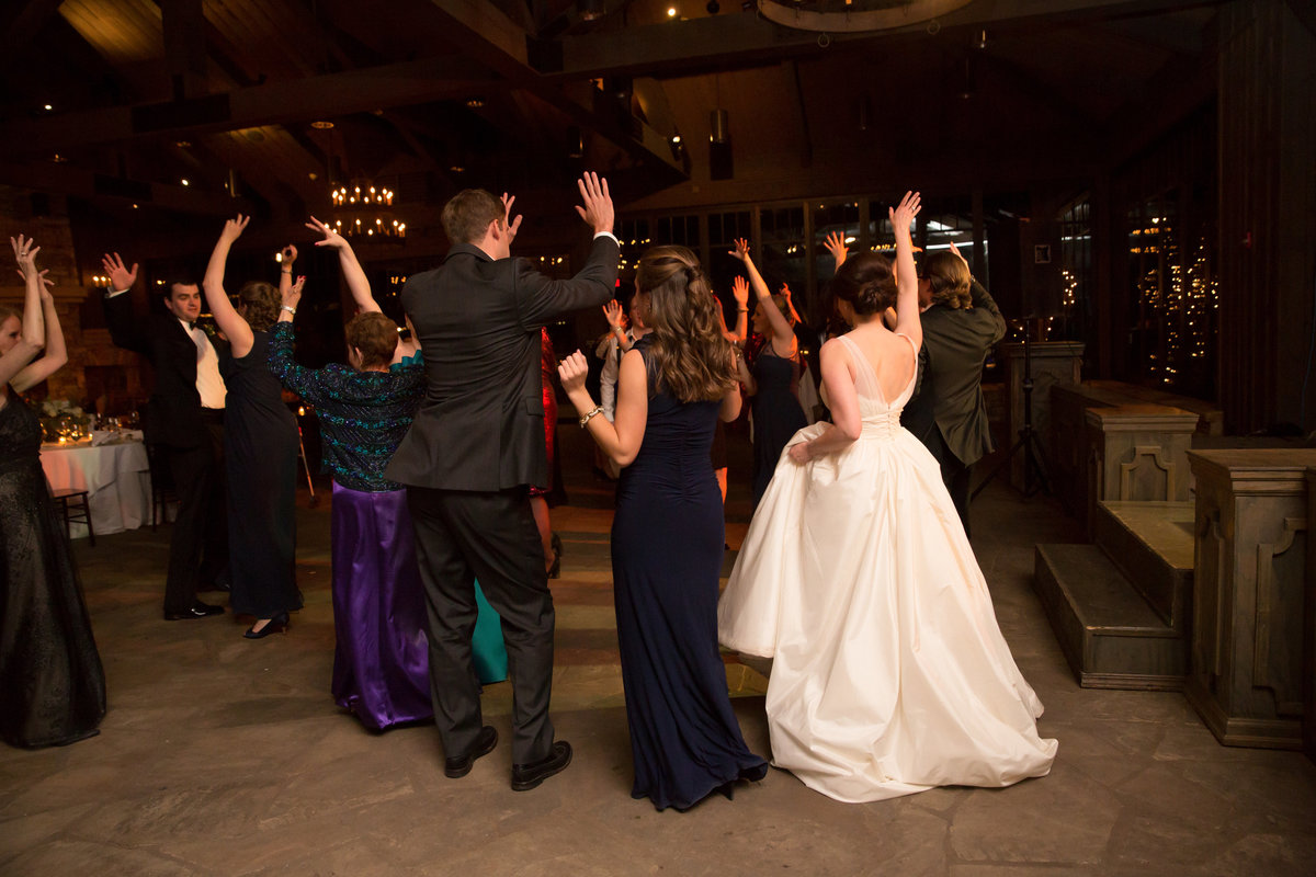 0070_Old-Edwards-Inn-Highlands-NC-Winter-Wedding