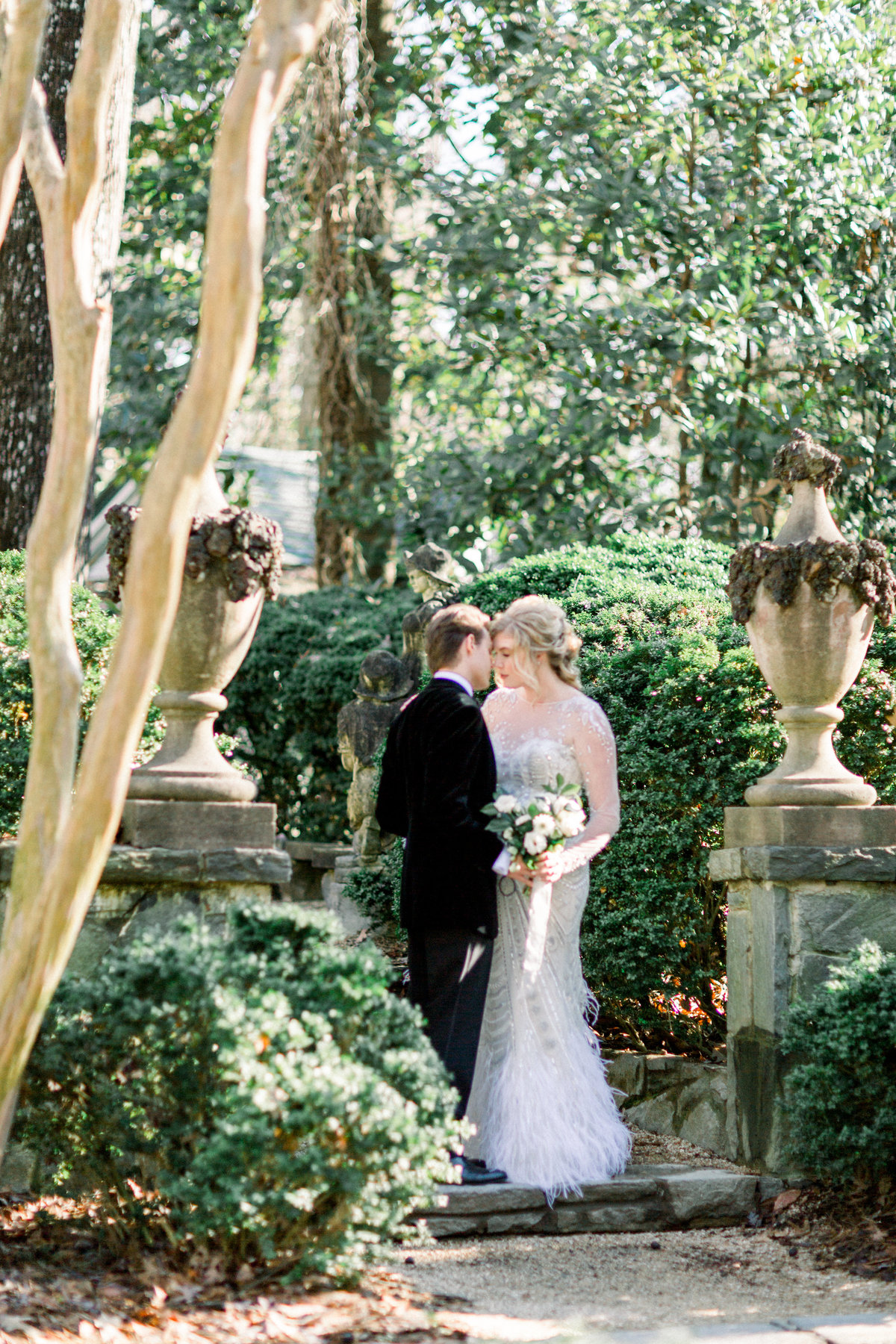 Lizzie Baker Photo _ Atlanta Wedding Photographer _ Atlanta Engagement Photographer _ Biltmore Wedding Photographer _ Foxhall Wedding Photographer _ Yew Dell Wedding51