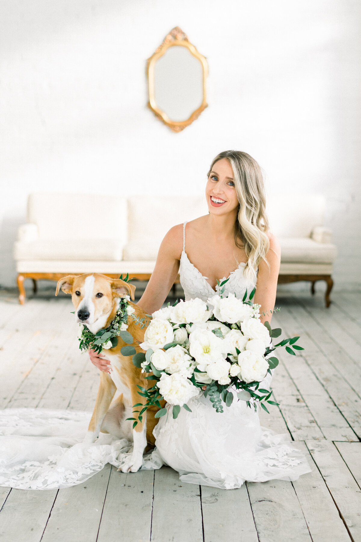 Blacksmith Main Photographer, Blacksmith Main Wedding photos, Brainerd wedding photographer, Minnesota wedding photographer, Minneapolis wedding photographer, MN fine art photographer, Luminary MN wedding Photos