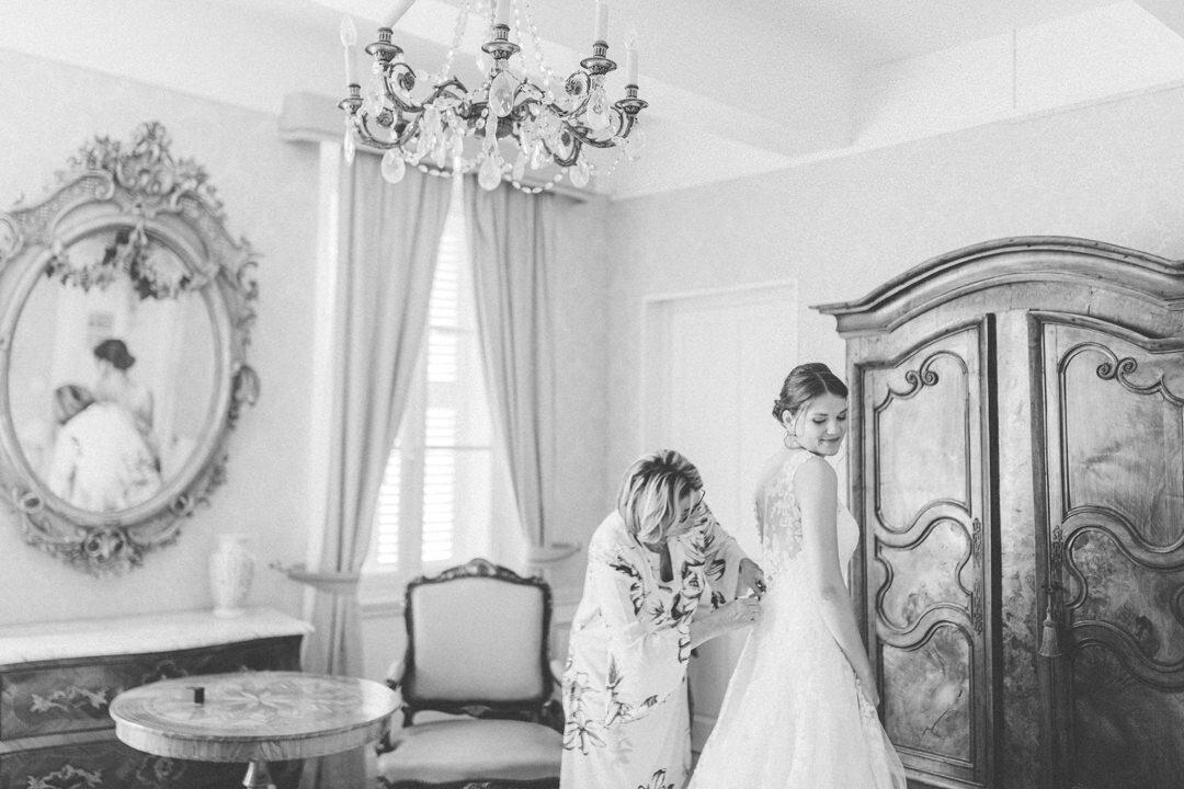 junophoto_french_riviera_wedding_south_of_france_elegant_wedding-001