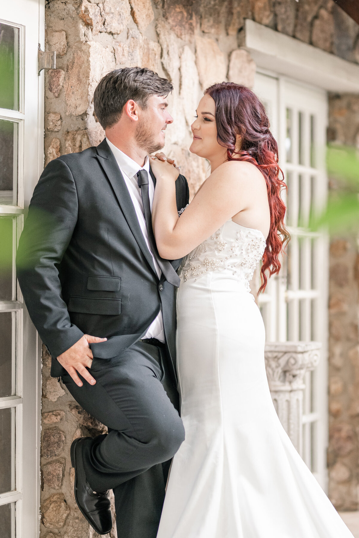 sydney_wedding_photographer_SugarTreePhotography0147