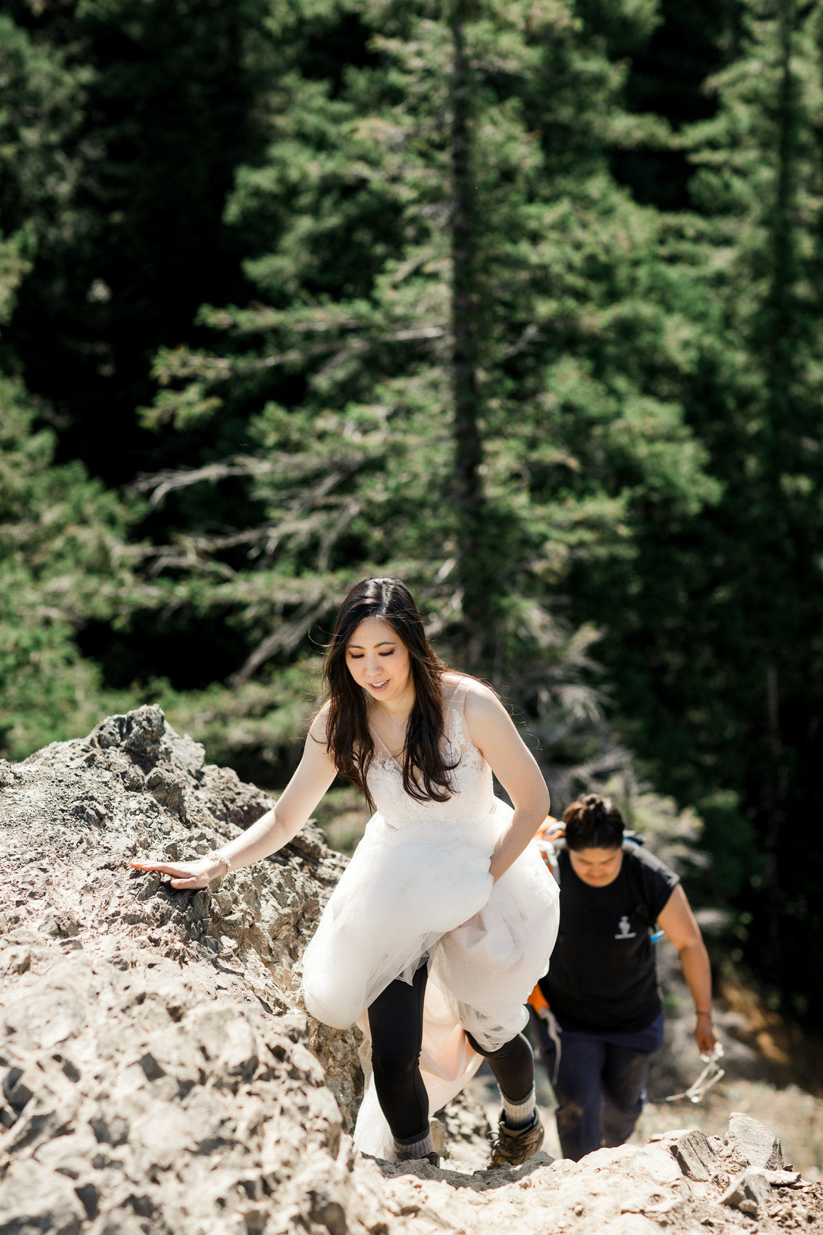 Adventure-Elopement-Photographer-Olympic-National-Park-24