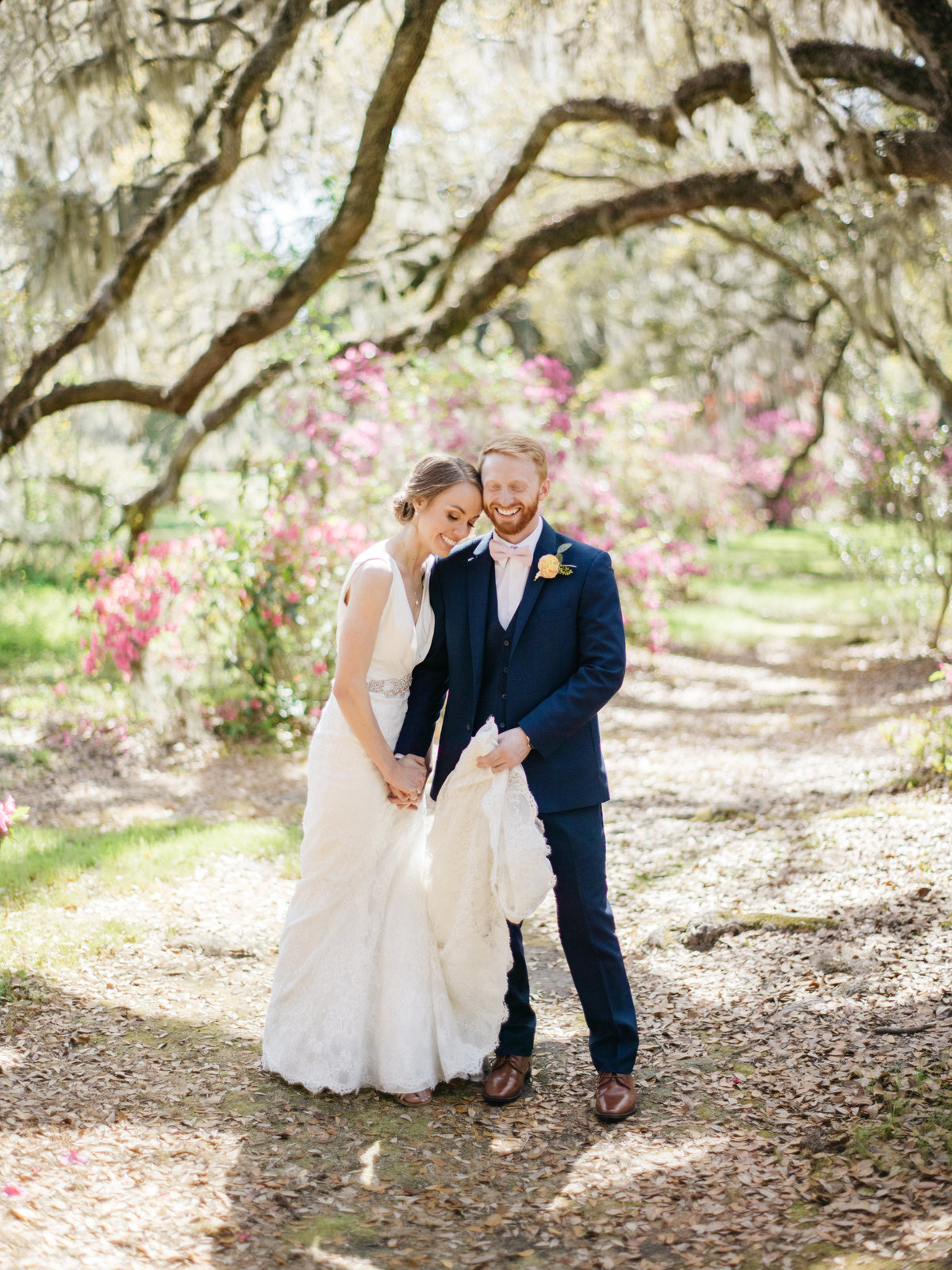 charleston-wedding-venues-magnolia-plantation-philip-casey-photography-015