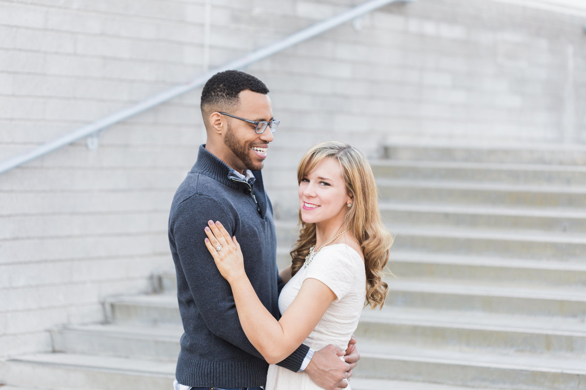 Modern_Museum_Phoenix_Engagement_Session-15