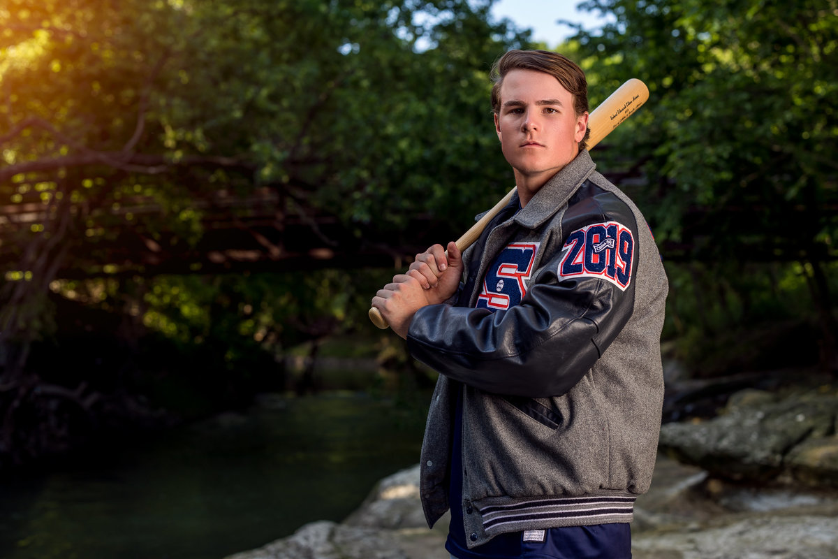sachse-senior-baseball-14