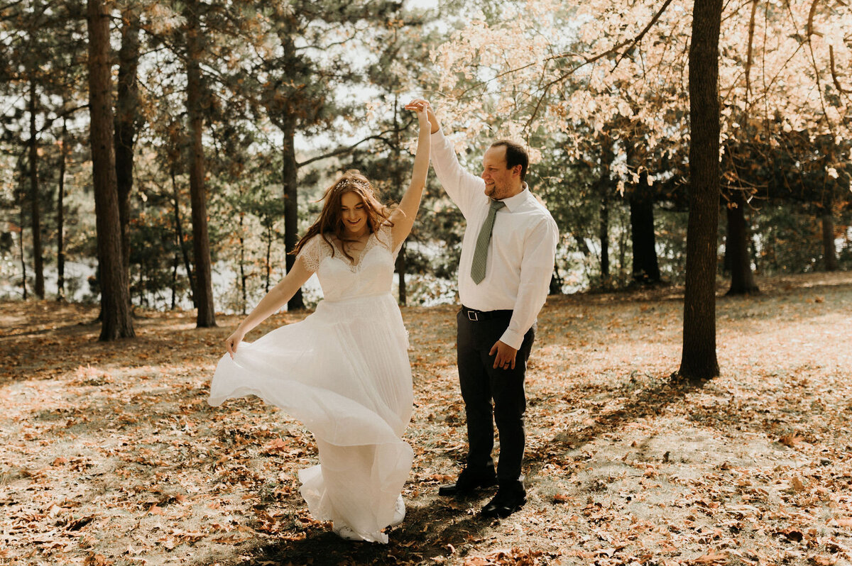 wi-courthouse-elopement122