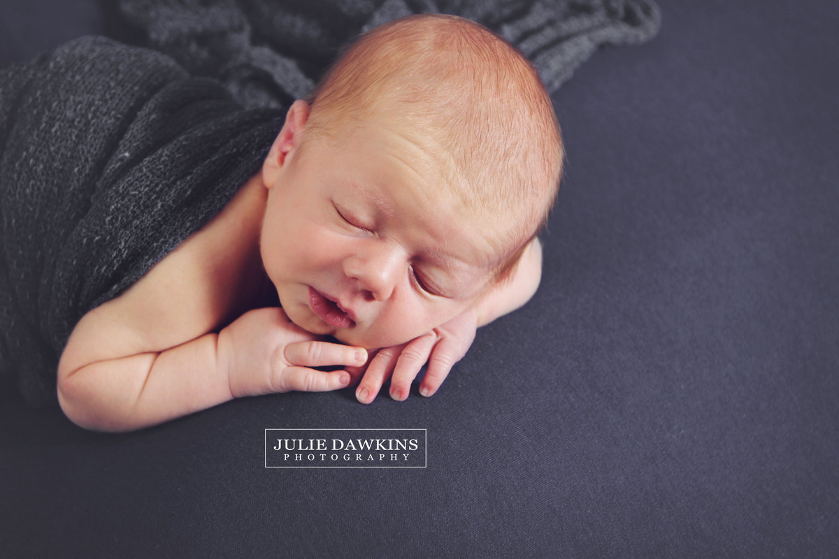 Broken Arrow OK Newborn Photographer Julie Dawkins Photography 53