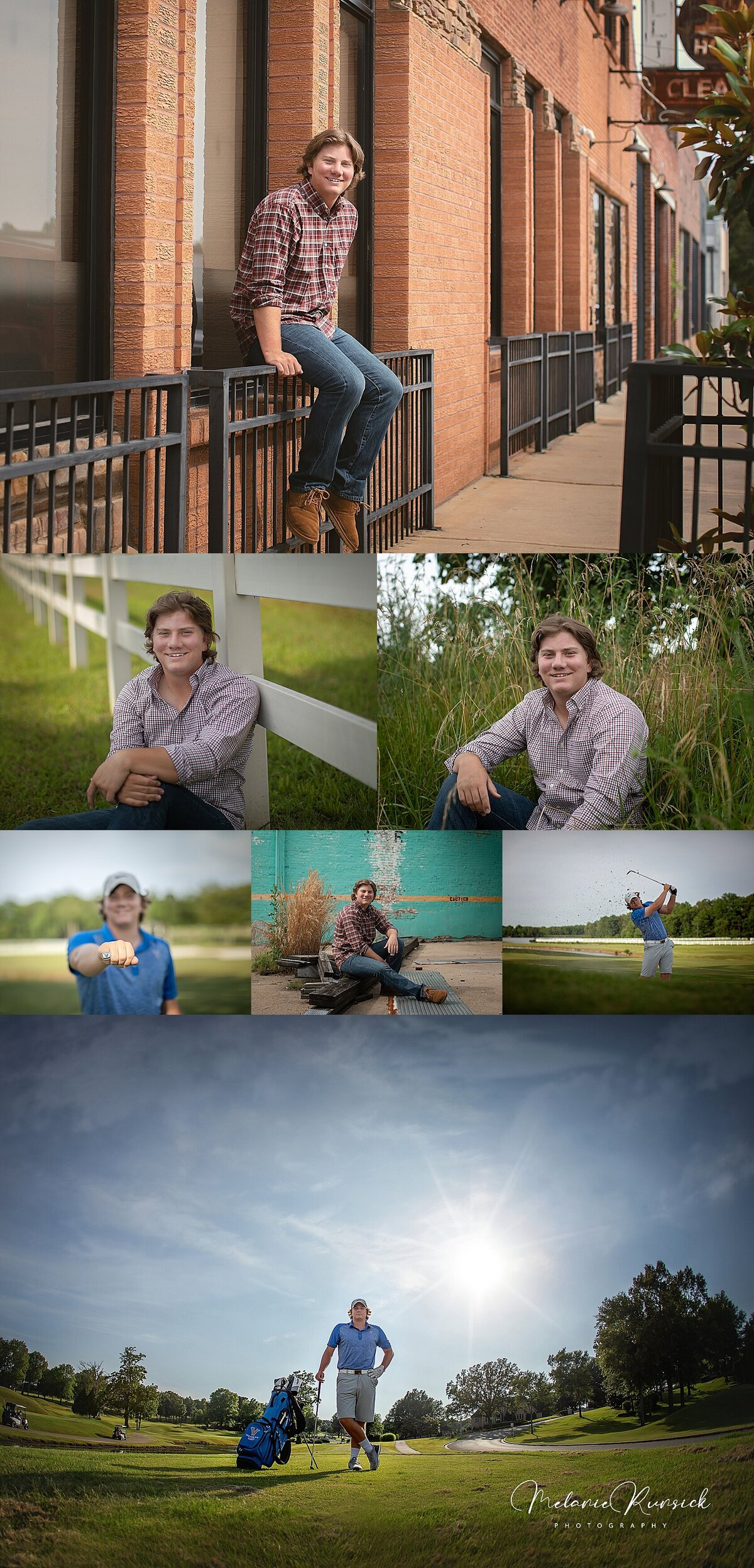 Melanie Runsick Photography Jonesboro Arkansas Senior Photographer_0348