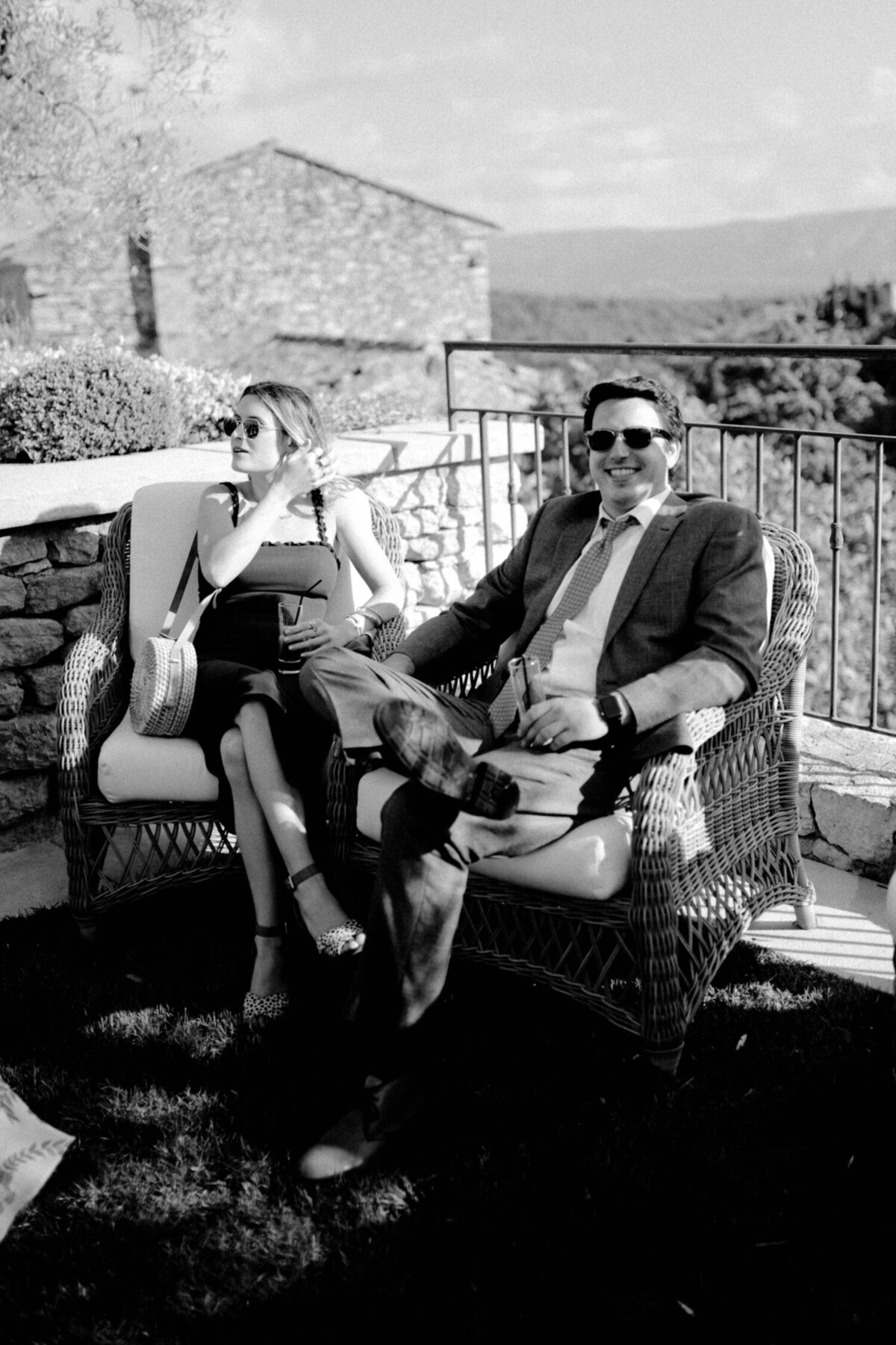 106_Bastide_de_Gordes_Luxury_Wedding_Photographer (117 von 263)
