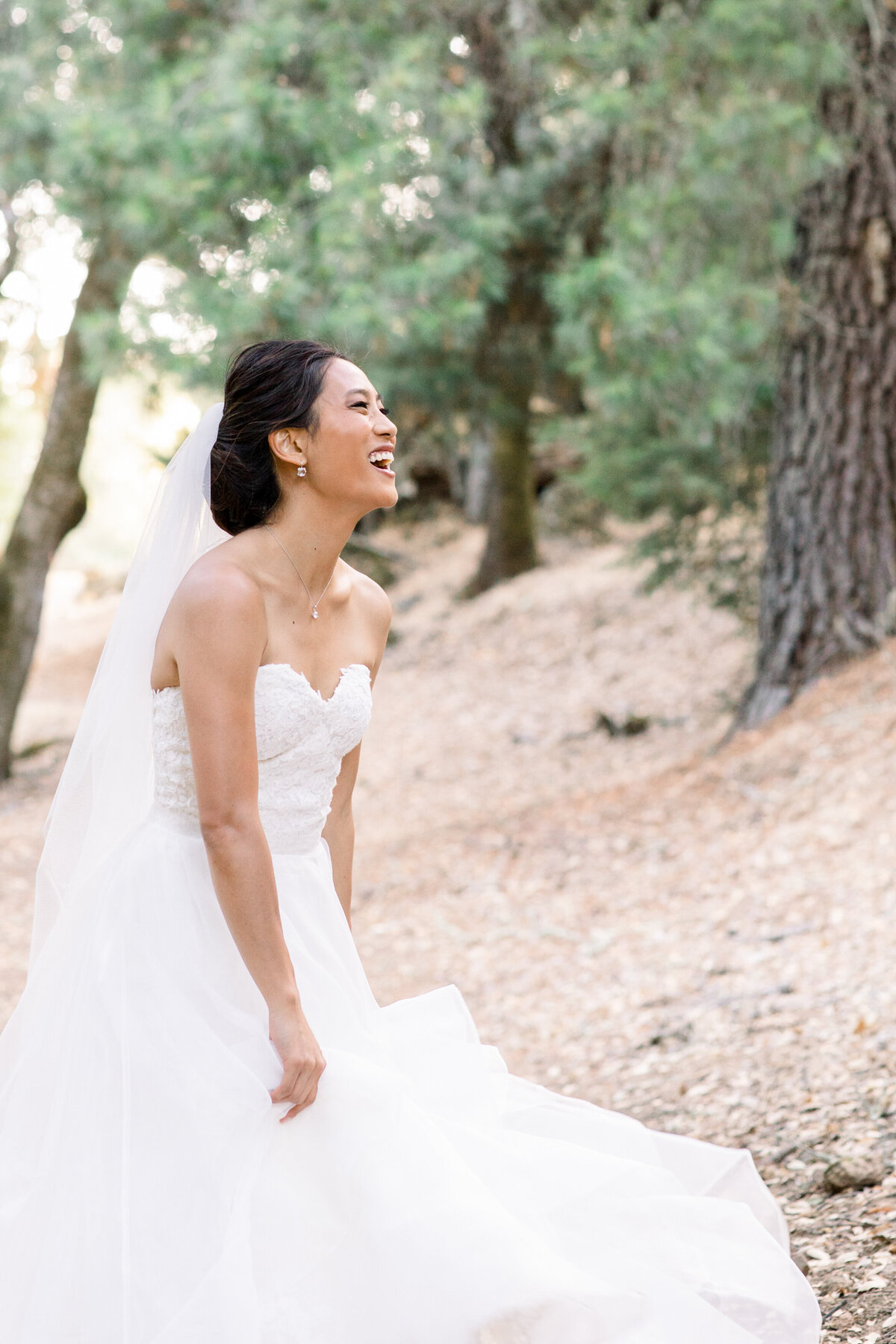 Solage_Calistoga_Auberge_Wedding-053