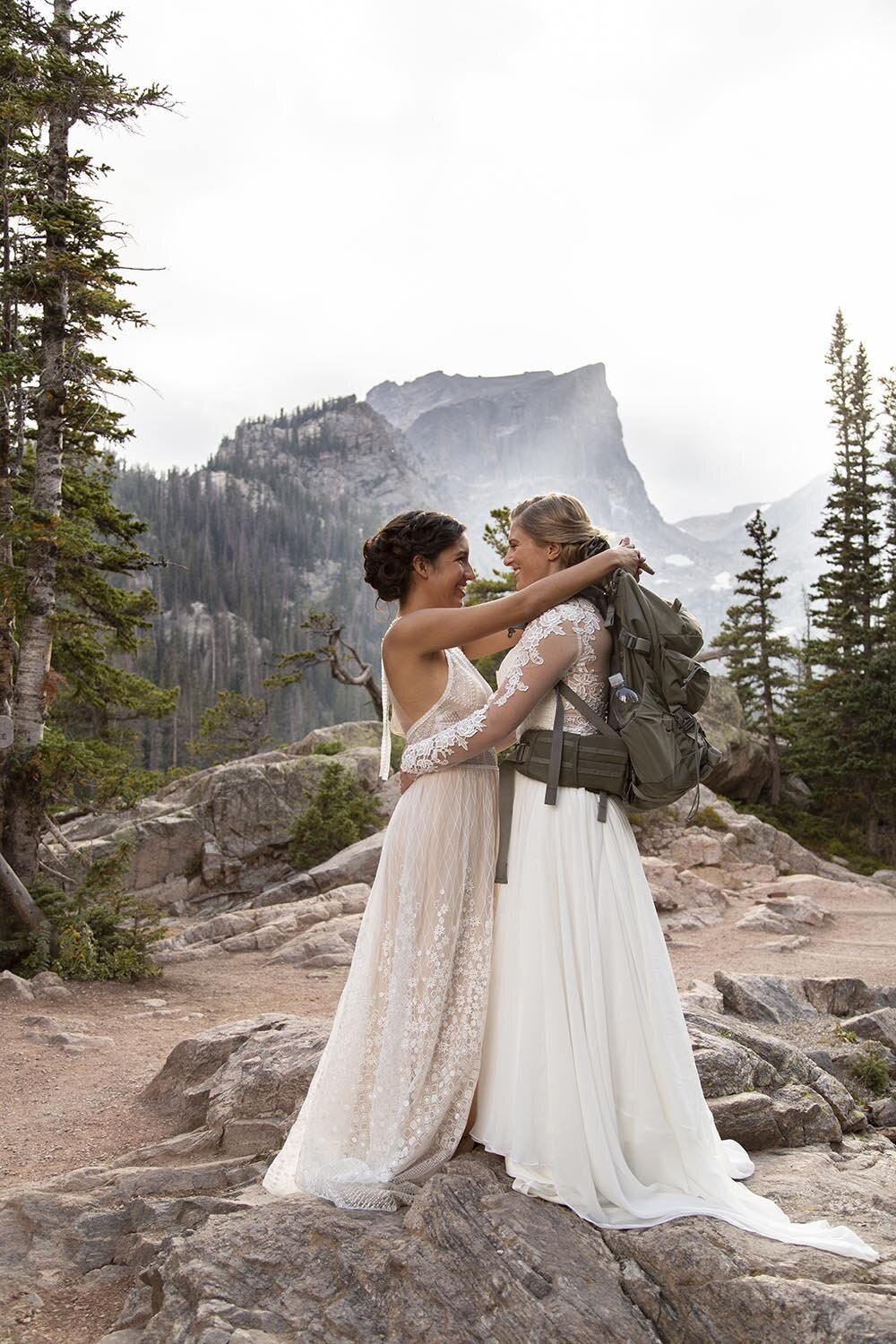 2020RockyMountainNationalParkKelseyAlexElopement038