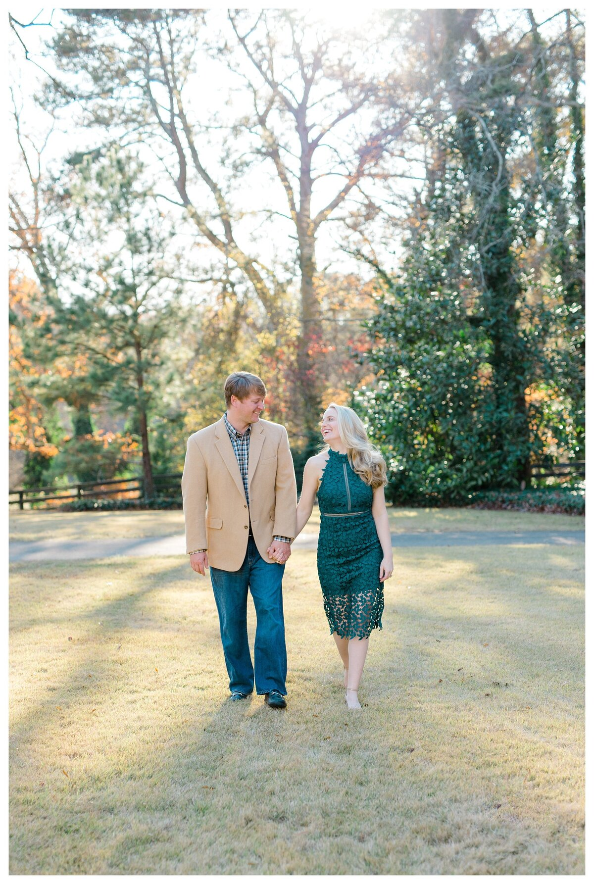 canady-engagements-atlanta-wedding-photographer-07