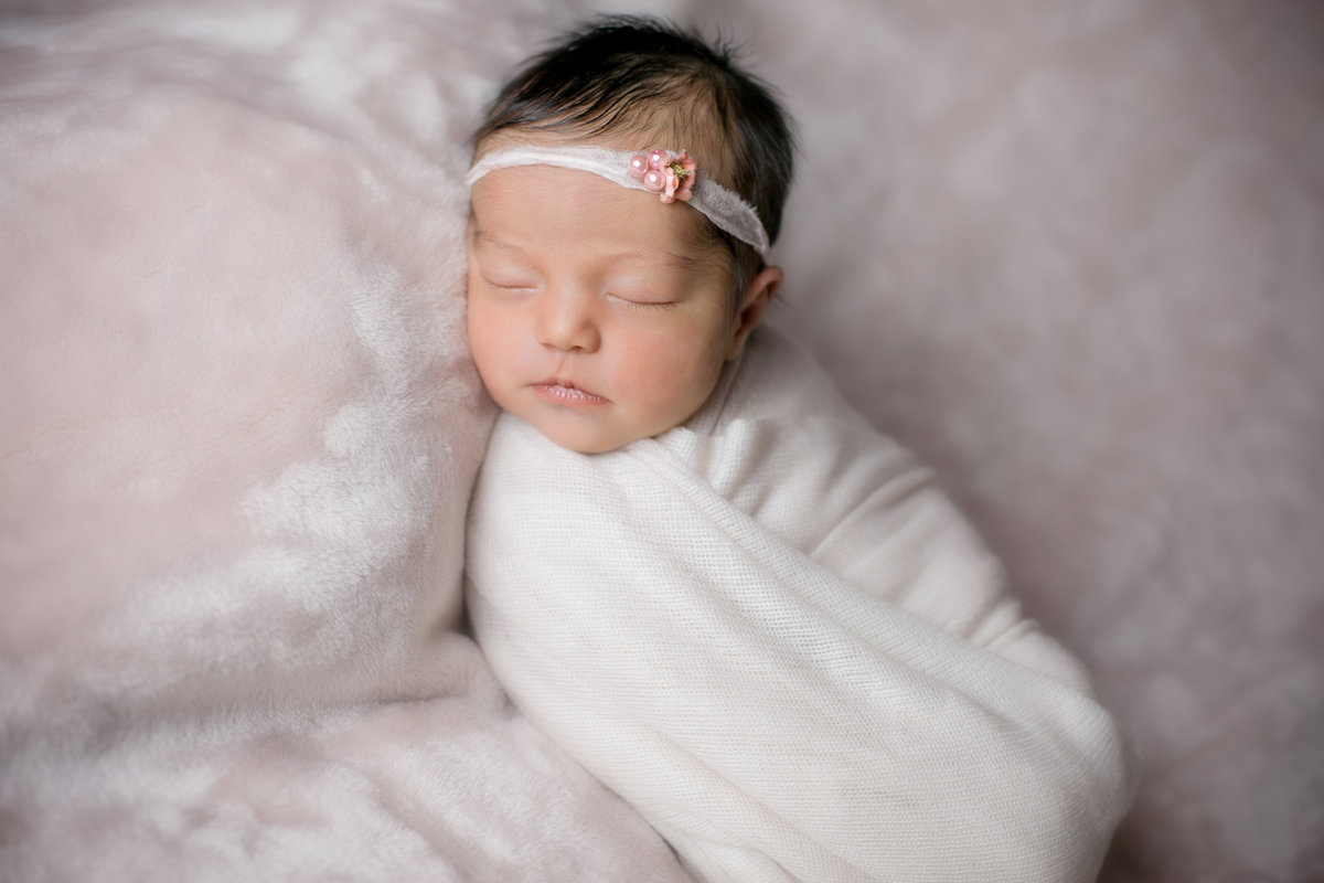 Newborn_Photography_Colorado_71