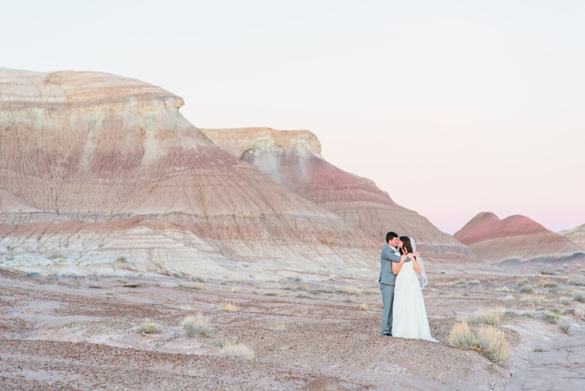 Marquette-LaRee-Payson-AZ-Wedding-Photographer-20