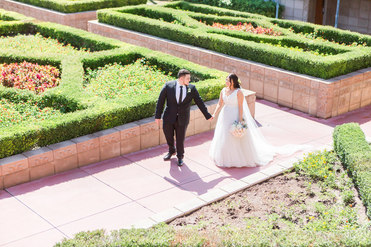 Blog-npwedding-0177