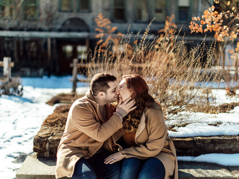 Engagement-Wedding-NY-Catskills-Jessica-Manns-Photography_064