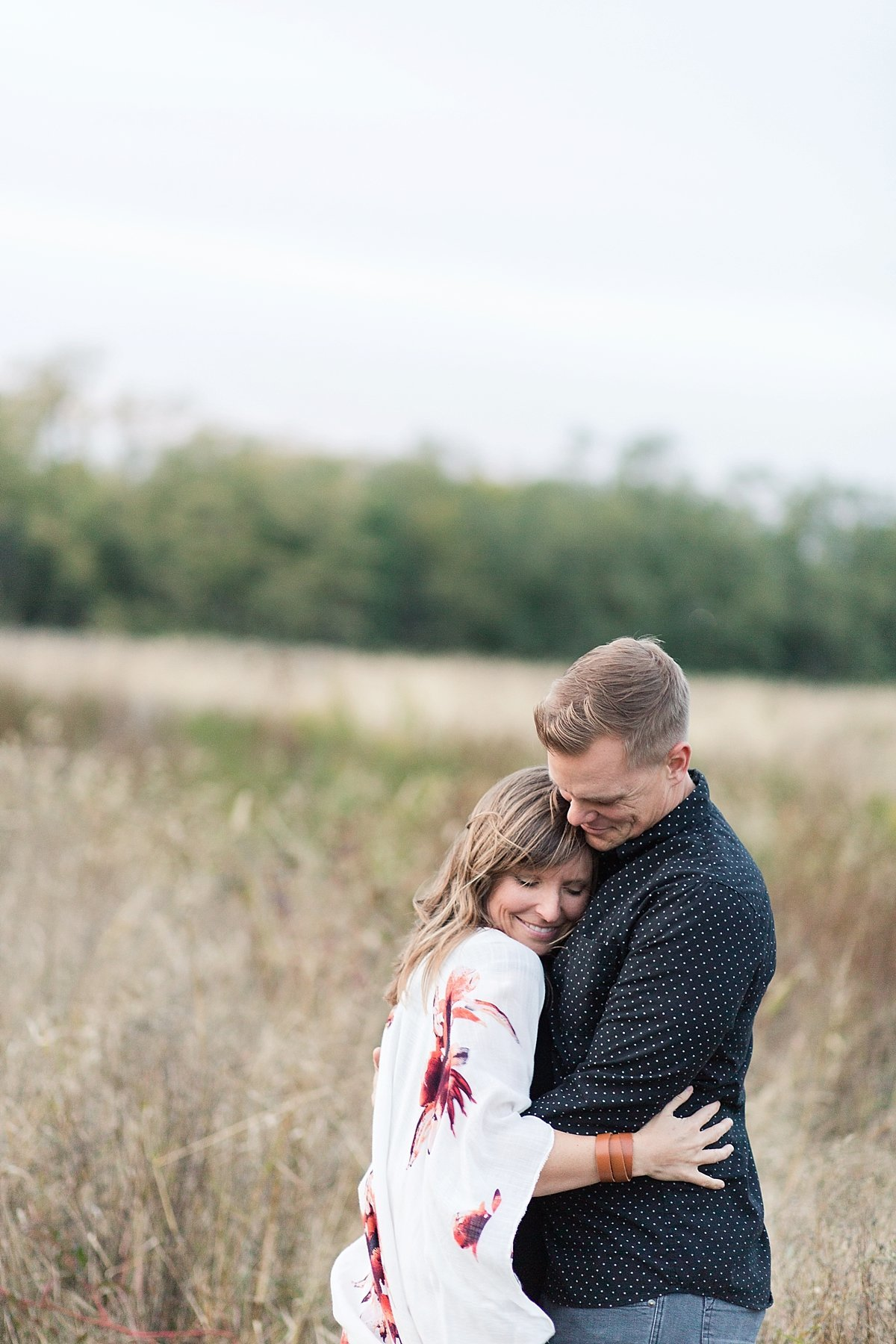 acres-of-hope-photography-kansas-city-family-photography_0071