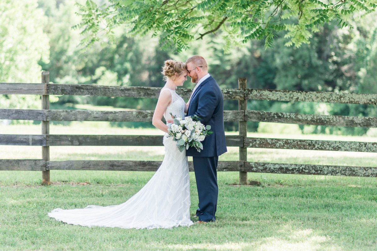 SorellaFarms_VirginiaWeddingPhotographer_BarnWedding_Lynchburgweddingphotographer_DanielleTyler+36