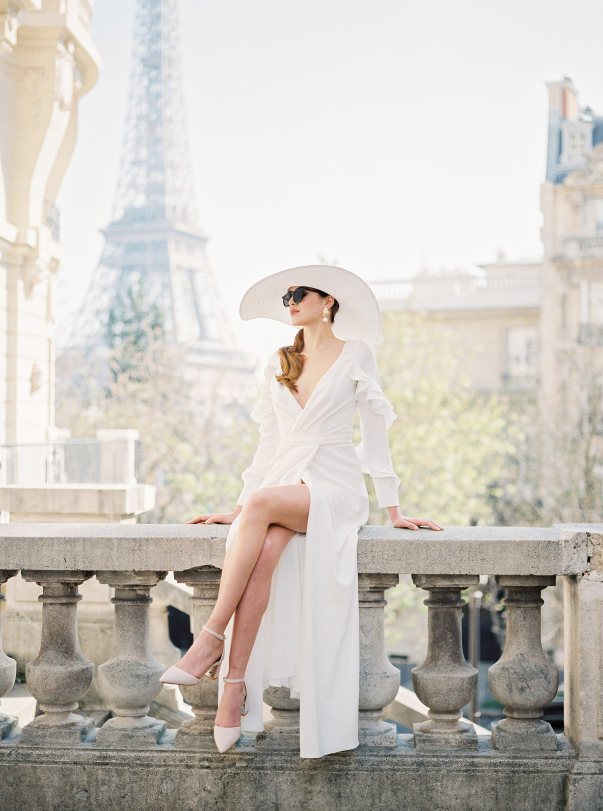 Paris_wedding_photographer_claire_Morris_119