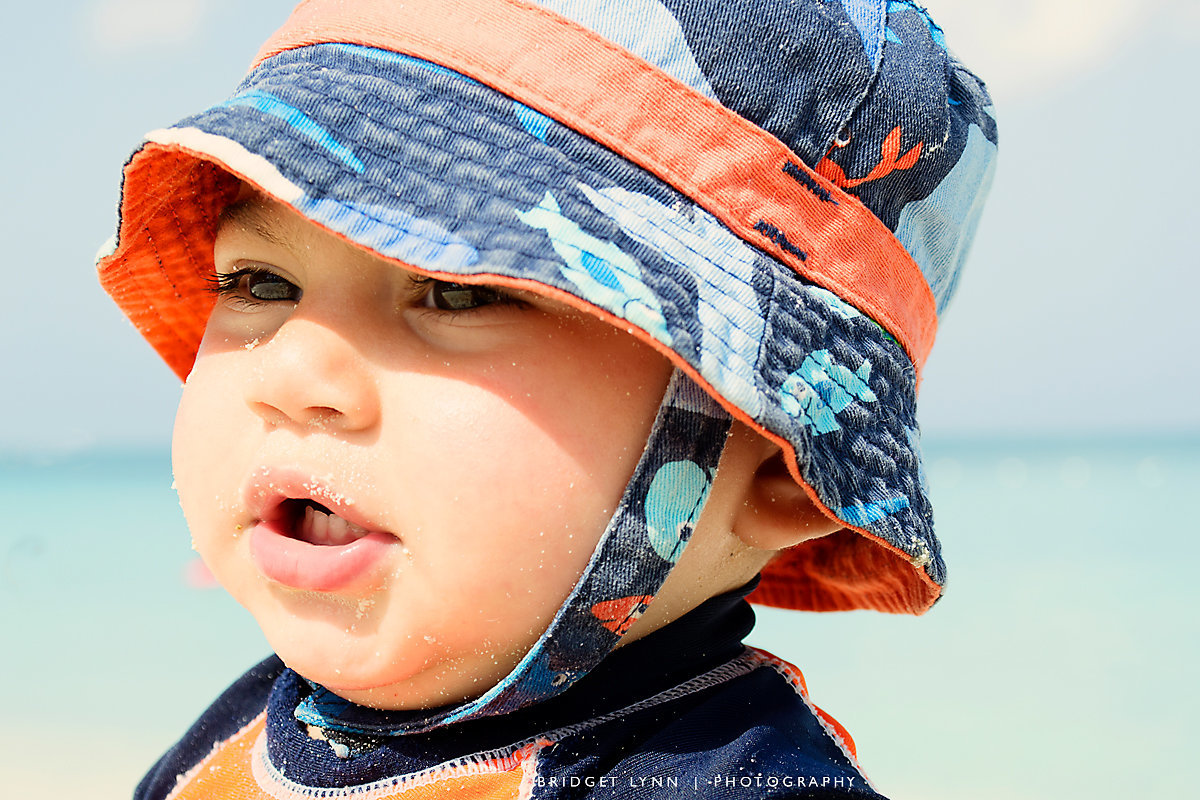 N-beach-baby-portfolio-1200x800-watermark-copy