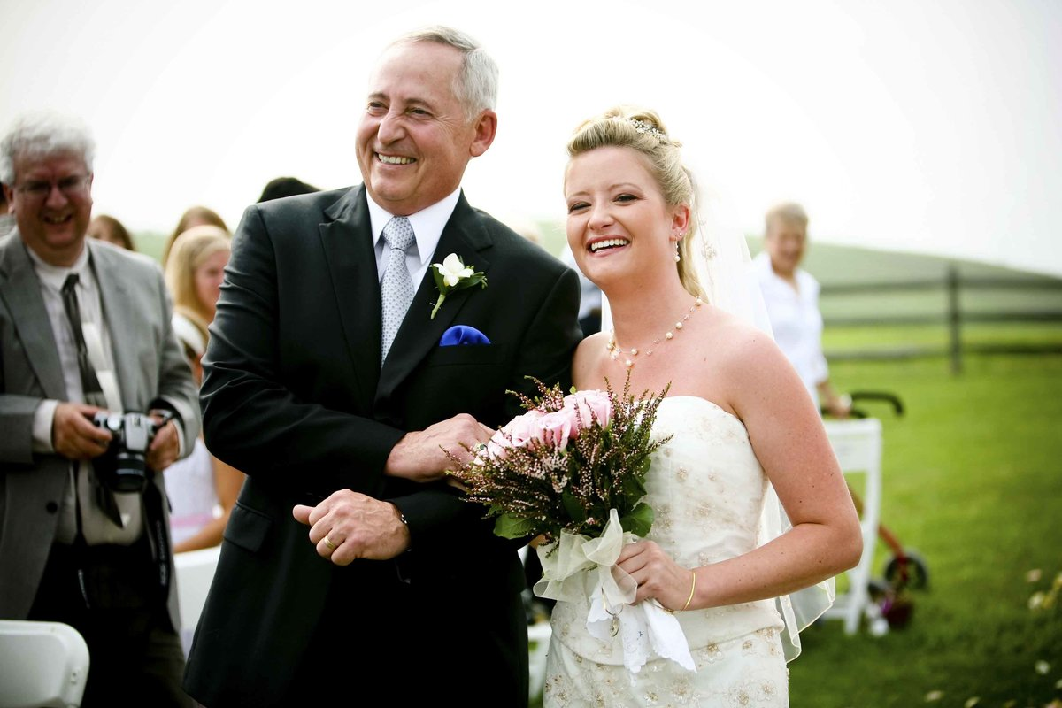 pittsburgh_wedding_012